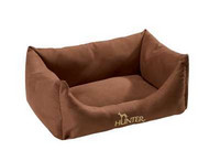 Dog sofa Vicenza Antibakteriell M