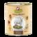 GranataPet Lammasta perunalla, fenkolilla, tuorejuustolla ja oliiviöljyllä