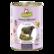 GranataPet Liebling´s Mahlzeit puhveli vihanneksia ja hedelmiä