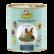 GranataPet Liebling´s Mahlzeit kanaa & palsternakka