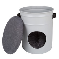 BUCKET MONO SMALL Merengue