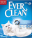 Ever Clean Unsecented Extra Strong Paakkuuntuva