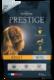 Prestige Mini Adult 3kg UUDISTUNUT