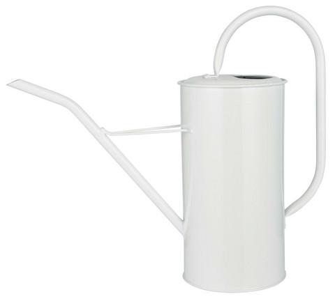 Ib laursen kastelukannu korkea malli 2,7 litraa
