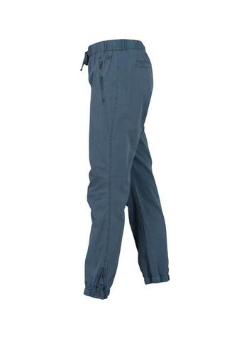 Blue Memphis pitkät housut