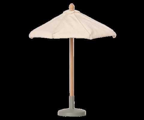 Maileg Miniatyyri aurinkovarjo