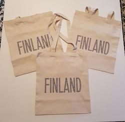 Finland Kassi