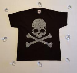 Skull & Bones Lapset