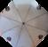 Aikuisten sateenvarjo
