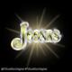Graafinen toteutus - logo / Logon päivitys
