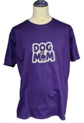 Dog Mom - Lila