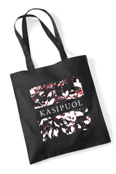 KASIPUOL - Tote Bag