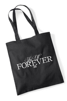 Sky Of Forever - Tote Bag
