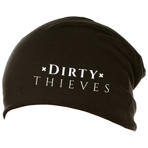 Dirty Thieves - Pipo