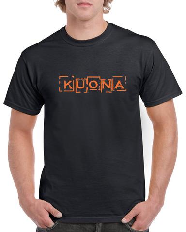 Kuona - T-Shirt