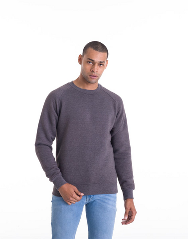 Sweatshirts - Premium Collection - 25 pcs
