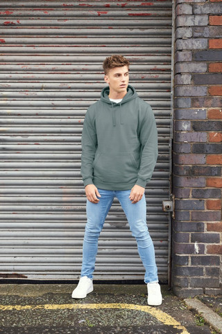 College Hoodies - The Favourite Collection - 50 pcs