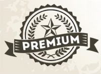 Uno Mas Collection - Licence to the Premium service