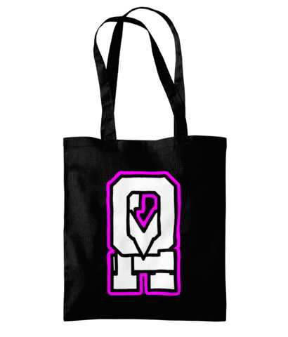 One Morning Left - OML - Tote Bag