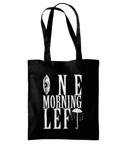 One Morning Left - Umbrella - Kangaskassi