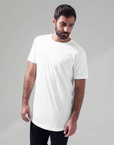 T-Shirts - Streetwear Collection - 50 pcs