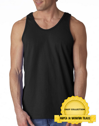 Tank Tops - Easy Collection - 30 pcs