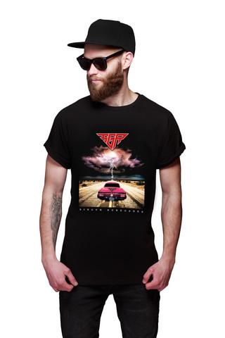 Sixgun Renegades - T-Shirt