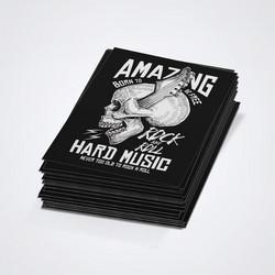 Stickers [Premium]