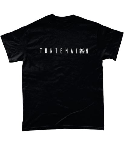 Tuntematon - T-Shirt