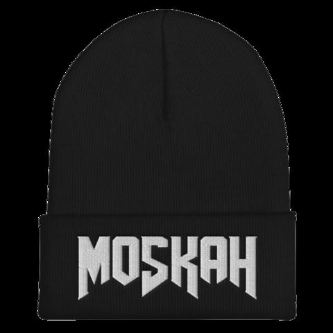 Moskah - Pipo