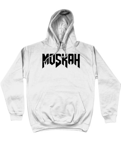 Moskah - College Hoodie