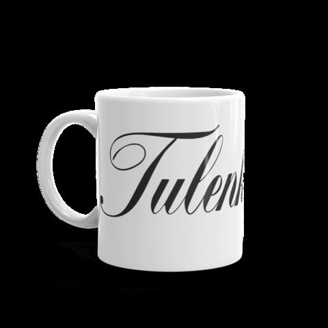 Tulenkulkijat - Logo - Mug