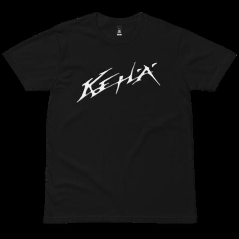Kehä - Streetwear T-Paita