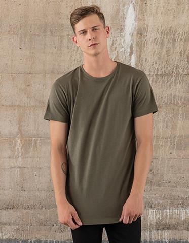T-Shirts - Streetwear Collection - 500 pcs