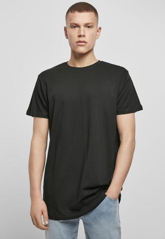 T-Shirts - Streetwear Collection - 50 pcs