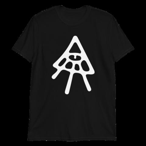 Alabama Kush - Symbol - T-Shirt