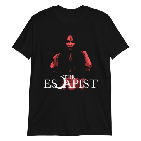 The Escapist - Phantasm - T-Shirt