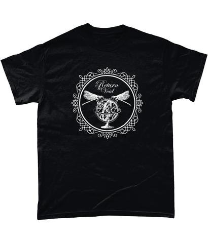 Return To Void - T-Shirt