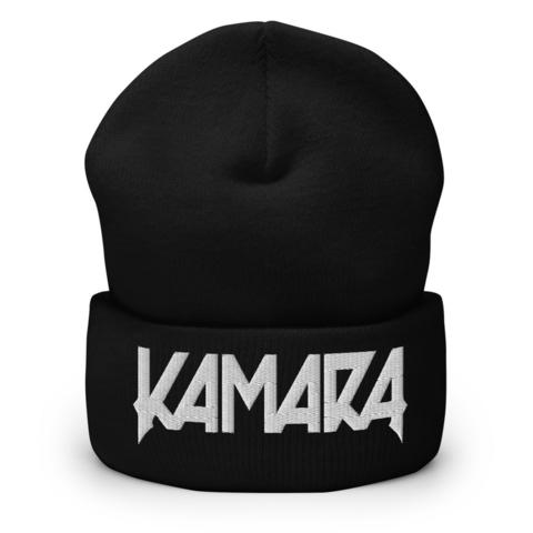 Kamara - Beanie