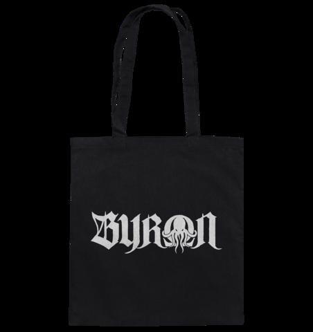 Byron - Tote Bag