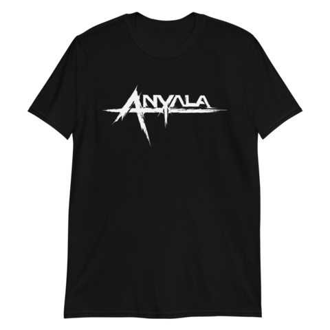 Anyala - T-Shirt
