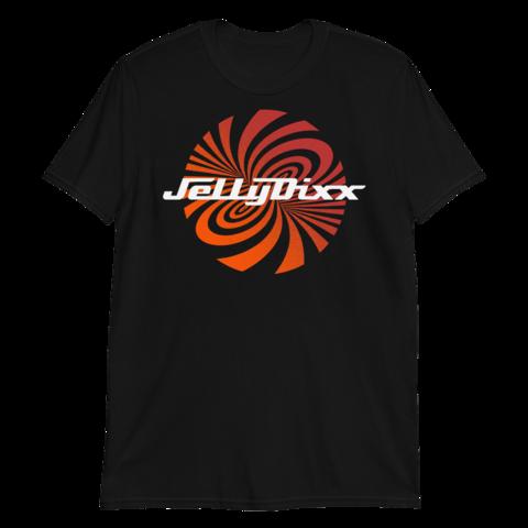 Jellydixx - T-Shirt