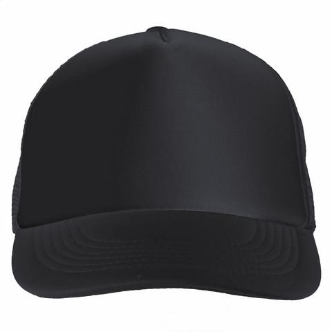 Caps - Budget Trucker Collection - 50 pcs