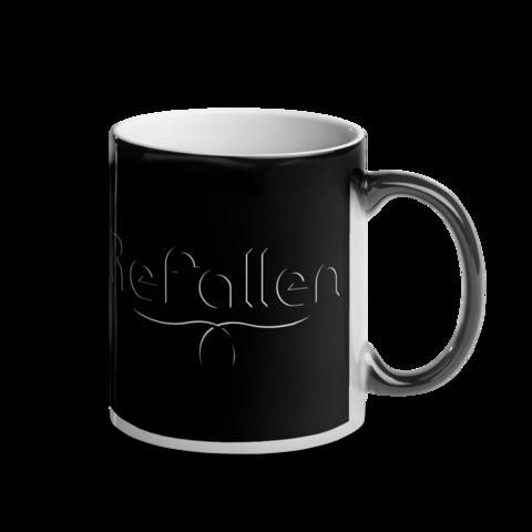 Refallen - Mug