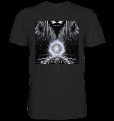 Bablo - Rakkaudella Sun - T-Shirt