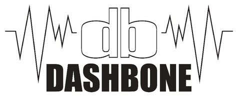 Dashbone Pulse -  Cup [LIMITED EDITION]