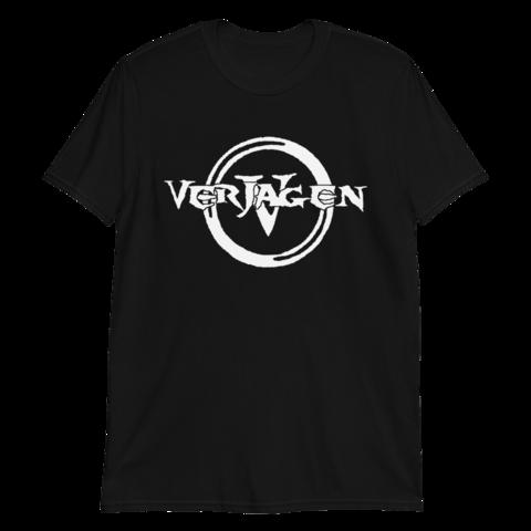 Verjagen - T-Shirt