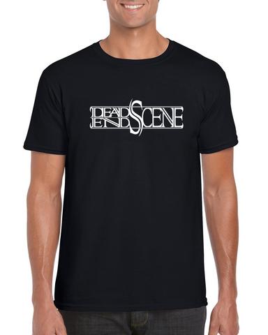 Dead End Scene - T-Shirt