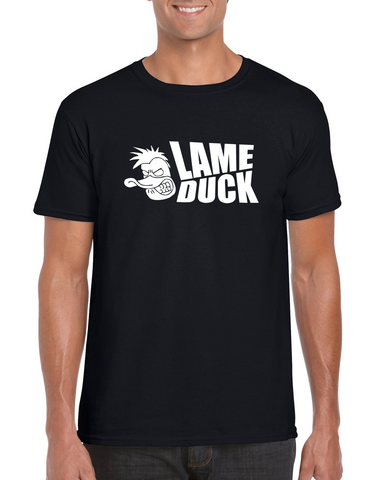 Lame Duck - T-Shirt