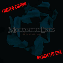Mournful Lines - Heartstrings EP